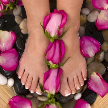 Grace+Nails+-+Ankeny+Nail+Salon+offering+relaxing+pedicures